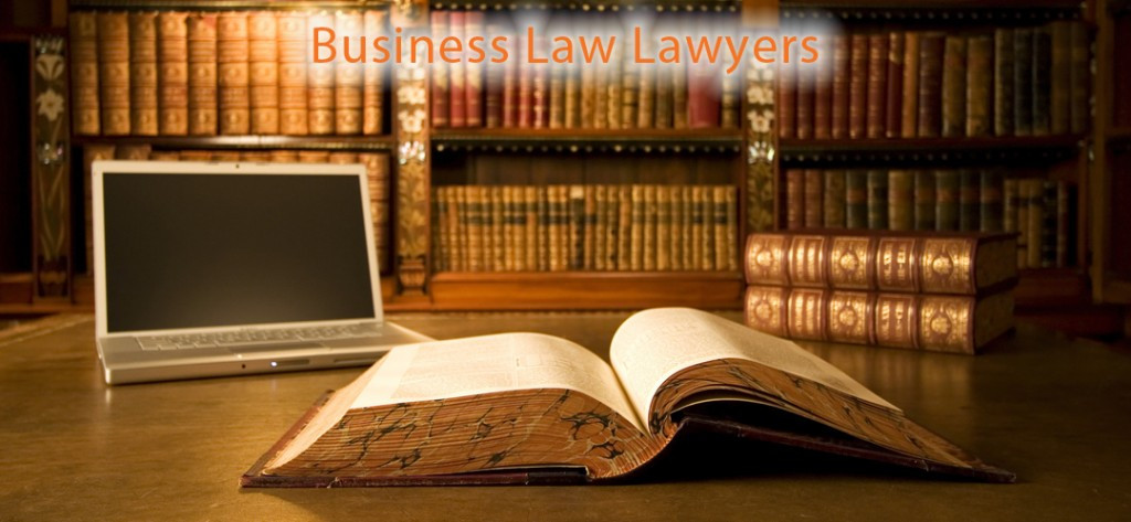 Bizar & Doyle Law