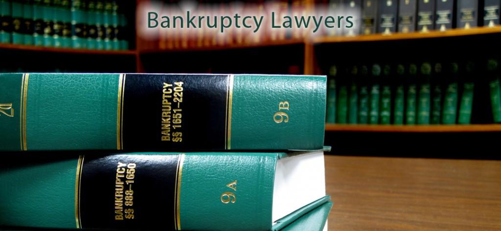 Bizar & Doyle Law